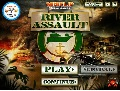 Play River Assault game