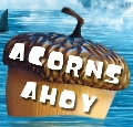 Play Ice Age 4 Acorns Ahoy game