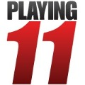 Play Playing11 game
