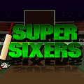 Play Super Sixers game