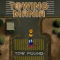 Play Towing Mania game