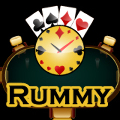 Play Rummy game