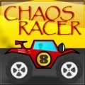 Chaos Racer