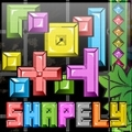 Play Shapely game