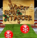 Play Winter Bow Master game