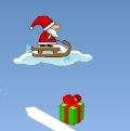 Play Snow Line game
